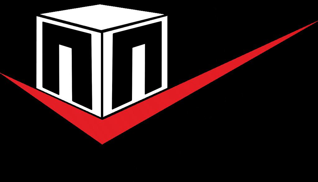 Тактика бетон тюмень минимализм бетон