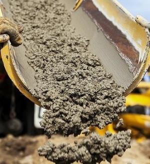Тактика бетон тюмень м 400 бетон