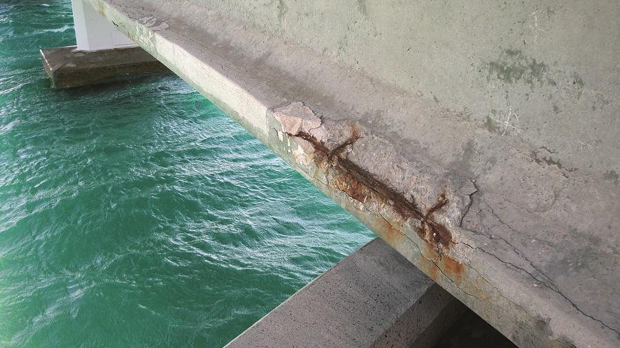 Засоленность бетона бетон тольятти цены